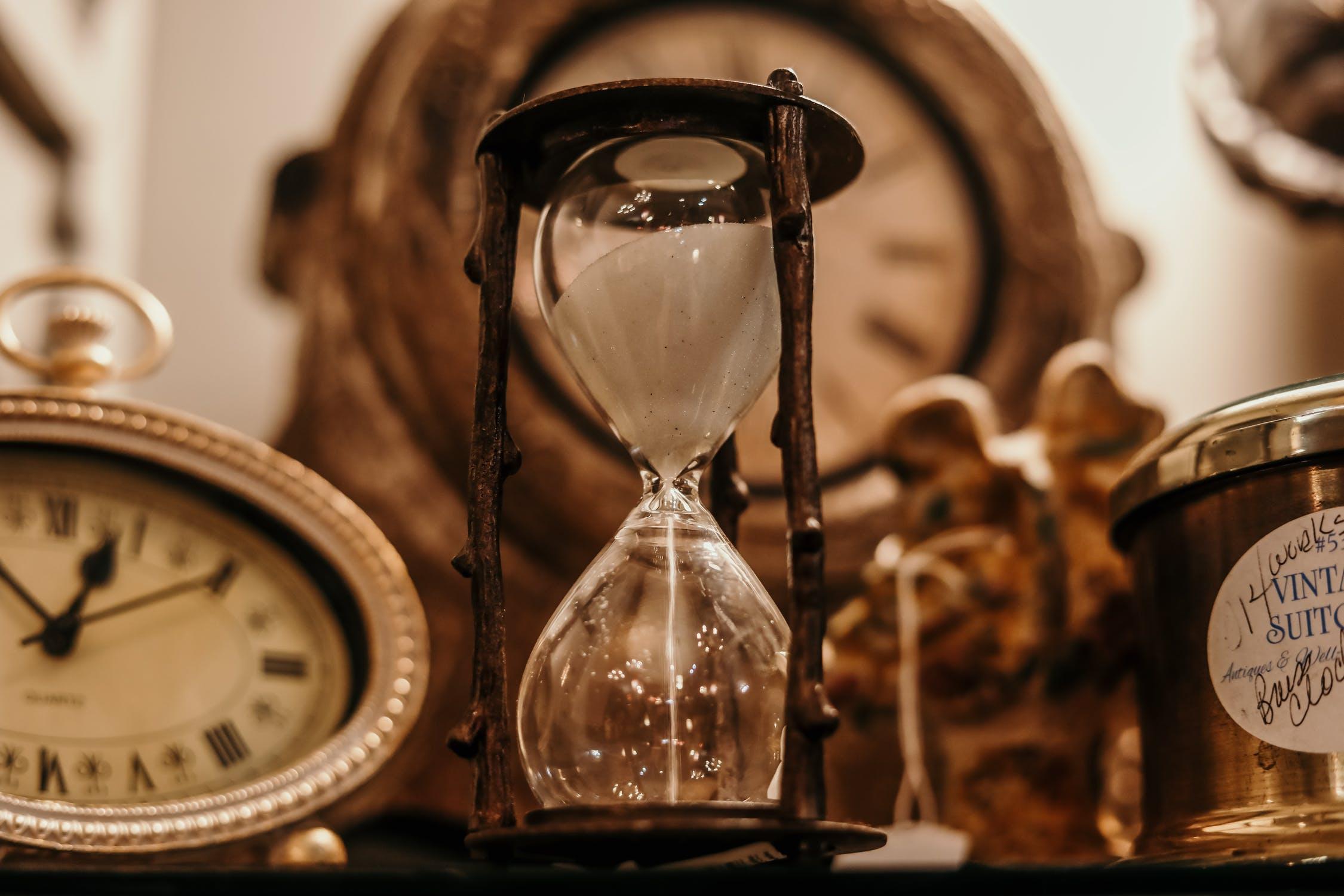 szybki-czas-realizacji